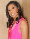 Booking Info for Dr. Jackie Walters